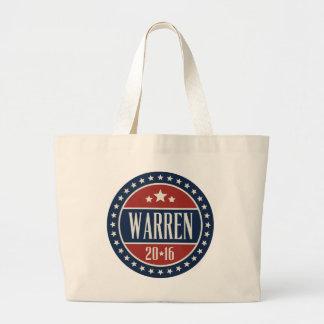 Custom Product Tote Bags