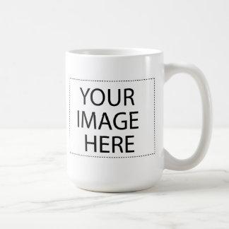 custom products coffee mugs