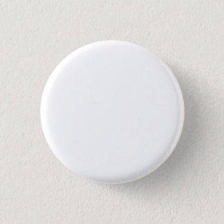 Custom Round Button