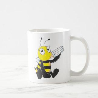 Custom Shirts : Happy Baby Bee Shirts Mugs