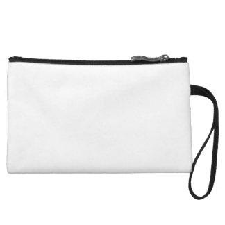 Custom Small Clutch Bag Wristlet Purse