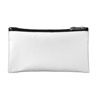 Custom Small Cosmetic Bag