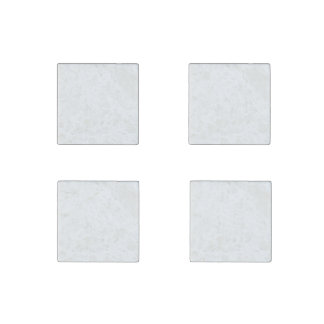 Custom Stone Magnet (Set of 4)