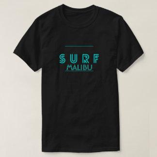 Custom Surf T-Shirt