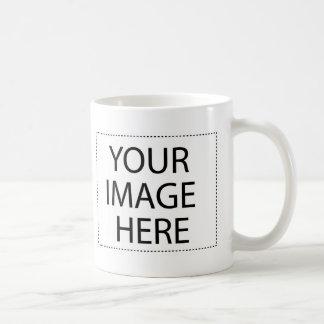 Custom T-Shirts And more Image Template Mugs