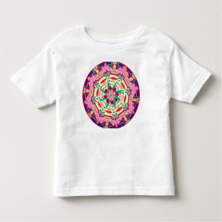 Custom Toddler Tshirt