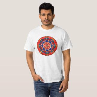 Custom Unisex Budget Tshirt