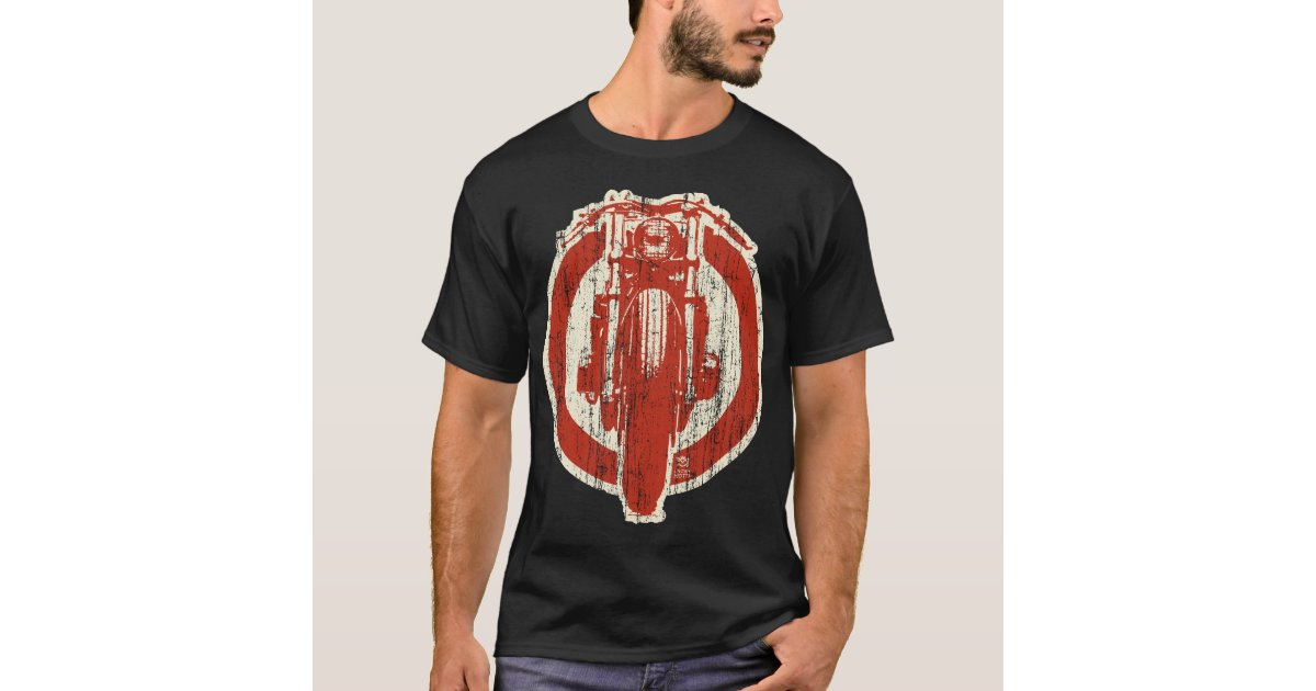 Custom vintage t shirt for Zazzle custom t shirts