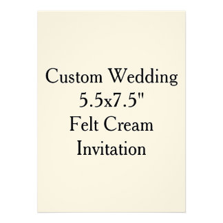 Custom Wedding Bachelor Party Invitation Personalized Invitations