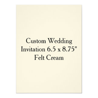 Custom Wedding Gift Invitation to personalize Personalized Invitation