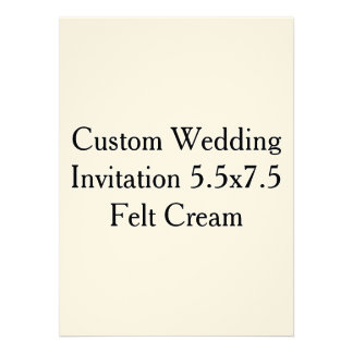 Custom Wedding Gift Invitation to personalize Personalized Announcement