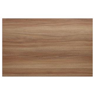 Custom Wood Grain Print Pattern Fabric