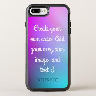 Customer Otterbox Phone case. OtterBox Symmetry iPhone 8 Plus/7 Plus Case