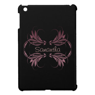 Customisable Decorative Electronic Case Case For The iPad Mini