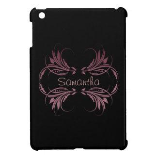 Customisable Decorative Electronic Case Case For The iPad Mini