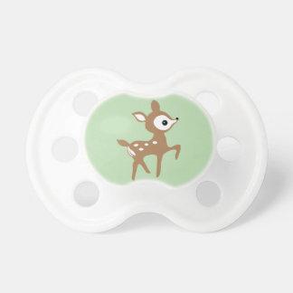 Customisable Deer Dummy