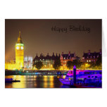 Customisable photography Greeting Card