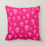 Customisable Pop Skulls