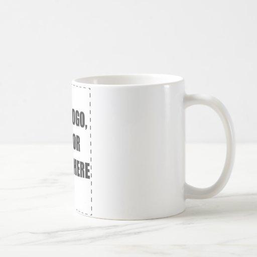 Customisable Products Mug