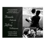 Customisable  Wedding Invitation Photos  Images