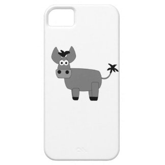 Customise Product Case For The iPhone 5