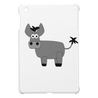 Customise Product Case For The iPad Mini