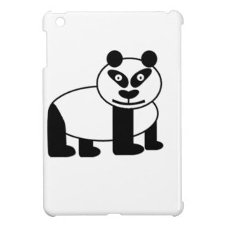Customise Product Cover For The iPad Mini