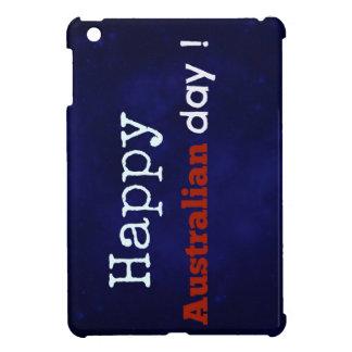 Customise Product iPad Mini Case
