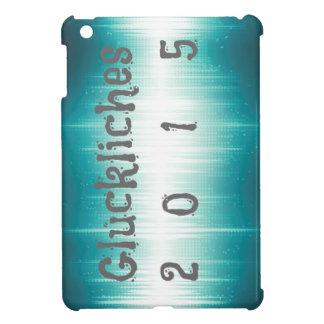 Customise Product iPad Mini Cover