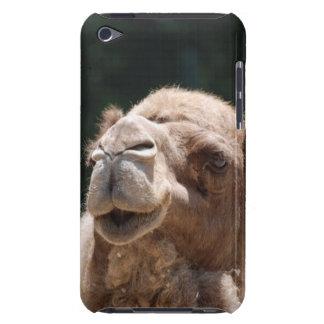 Customise Product iPod Case-Mate Case