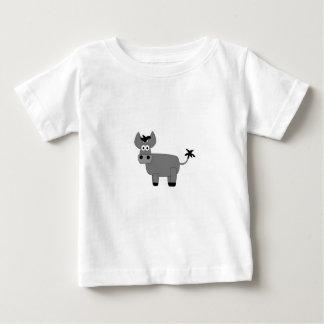 Customise Product T-shirts