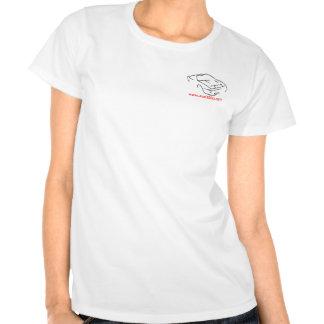 Customise Product Tshirts