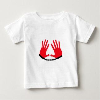 Customise Product Tshirt