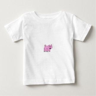 Customise Product T Shirts