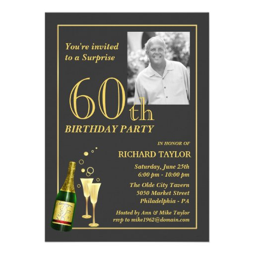 Customised 60th Birthday Party Invitations 13 Cm X 18 Cm. Menu Template Free Word. Face Paint Designs. Resume Template Word 2010. Graduation Requirements For High School. Free Microsoft Word 2010 Resume Template. Free Web Hosting Template. Family Tree Free Template. 90 Day Plan Template