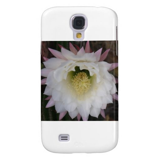 Customised Samsung Galaxy S4 Cover