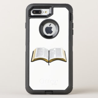 Customiz The Way You Want Bible 1 , Otterbox Case