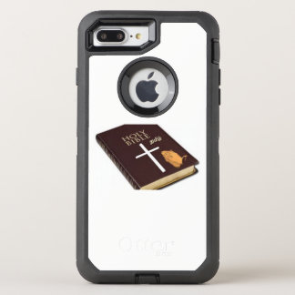 Customiz The Way You Want Bible 4, Otterbox Case
