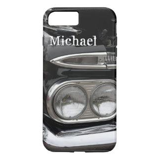 Customizable '59 Chevy Impala Phone Case
