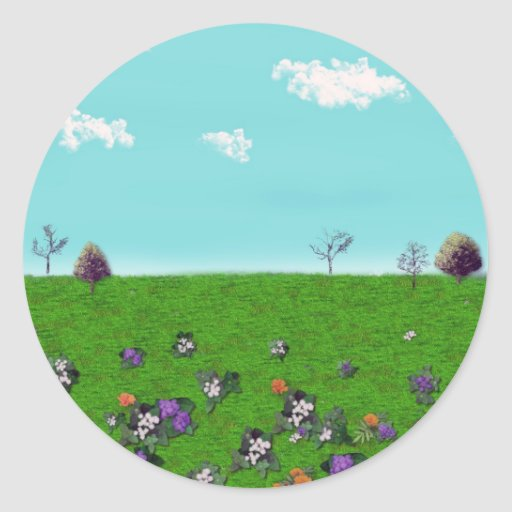 Customizable background (1)