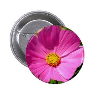 Customizable Cosmo Pin