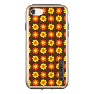 Customizable Flower Power Incipio DualPro Shine iPhone 8/7 Case