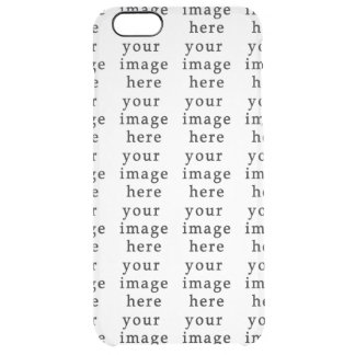 Customizable Gifts | Design Your Own Uncommon Clearly™ Deflector iPhone 6 Plus Case