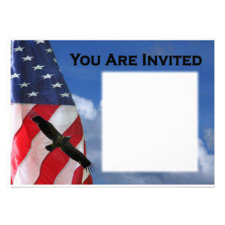 customizable homecoming invitaton invitation