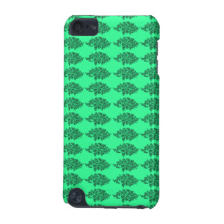 Customizable India Block Print iPod Touch (5th Generation) Case
