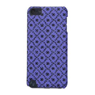 Customizable India Block Print iPod Touch (5th Generation) Cover