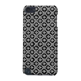 Customizable India Block Print iPod Touch (5th Generation) Cases