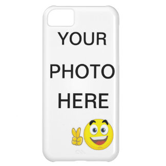 customizable iphone cover iPhone 5C covers