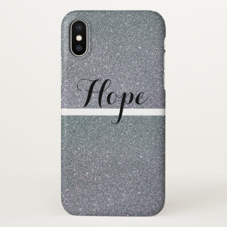 Customizable Iphone X Case