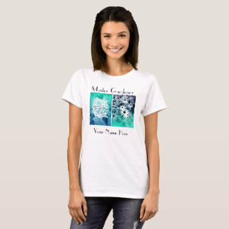 Customizable Master Gardener T-Shirt